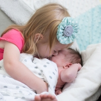 10 Things I've Learned After Baby #2