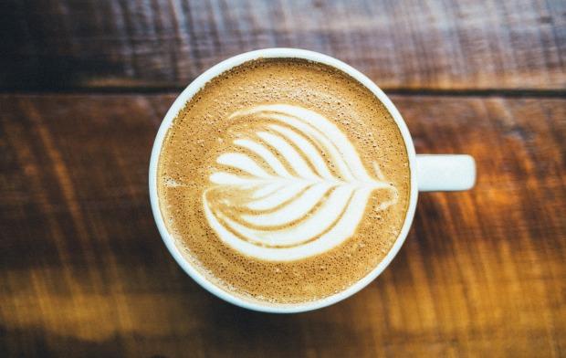 coffee-983955_1920-2